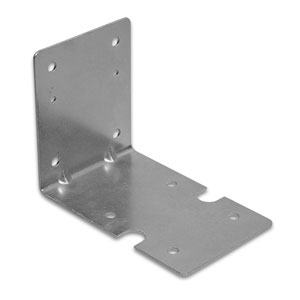 Pentek Bracket ONLY for Big Blue Housings