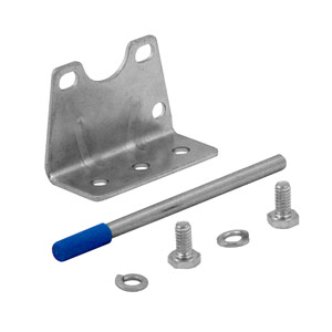 RHS Mounting Bracket Kit w/ Hsg Wrench
