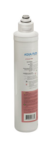 Hydrotech Aqua Flo Quick-Change Replacement pH Booster Cartridge