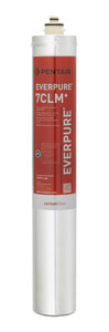 Everpure 7CLM+ High Capacity Chloramines Reduction Filter Cartridge