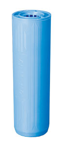 "Aries 10"" x 2-1/2"" Phosphate Cartridge (16 oz. of Phosphate)"