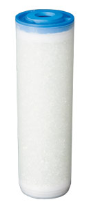 "Aries 10"" x 2-1/2"" Fluoride Reducing Cartridge"