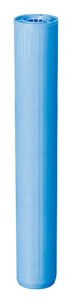 "Aries 20"" x 2-1/2"" Phosphate Cartridge (32 oz. of Phosphate)"