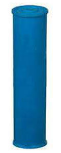 "Aries 20"" x 4-1/2"" Phosphate Cartridge (80 oz. of Phosphate)"