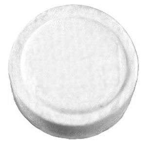 Replacement Sponge for AW-LD001 (only)