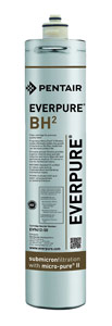 Everpure Replacement Cartridge for BH & BH² Systems