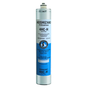 Hoshizaki H965511 Replacement Cartridge for HF, HC & HC-H Systems