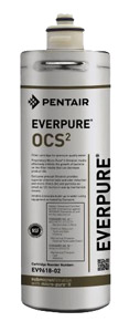 Everpure Replacement Cartridge for OCS & OCS² Systems