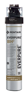 Everpure 3,000 Gallon Coffee System w BH2 Cartridge