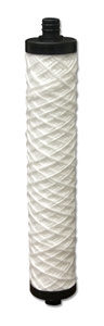 Hydrotech 41400008 String Wound Sediment Prefilter Cartridge