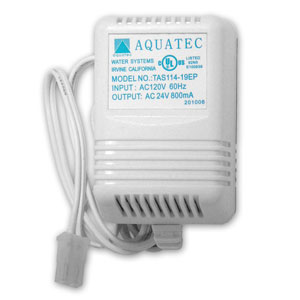 115V Transformer, .8 Amp for CDP-6800