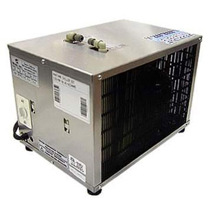 EverCold Undersink Water Chiller