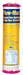 "Flow-Max® 10"" x 2.75"", 0.35 Micron Pleated Sediment Cartridge"