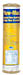 "Flow-Max® 10"" x 2.75"", 1 Micron Pleated Sediment Cartridge"