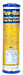 "Flow-Max® 10"" x 2.75"", 20 Micron Pleated Sediment Cartridge"