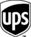 UPS Ground Freight