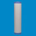 "20"" x 4.5"" Granular Activated Carbon Cartridge"