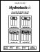 Hydrotech RO System Service Manual