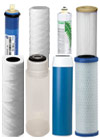 Replacement Water Filter Cartridges Guide