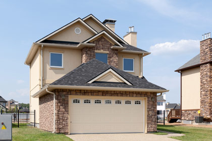 Water Systems for Residential Homes